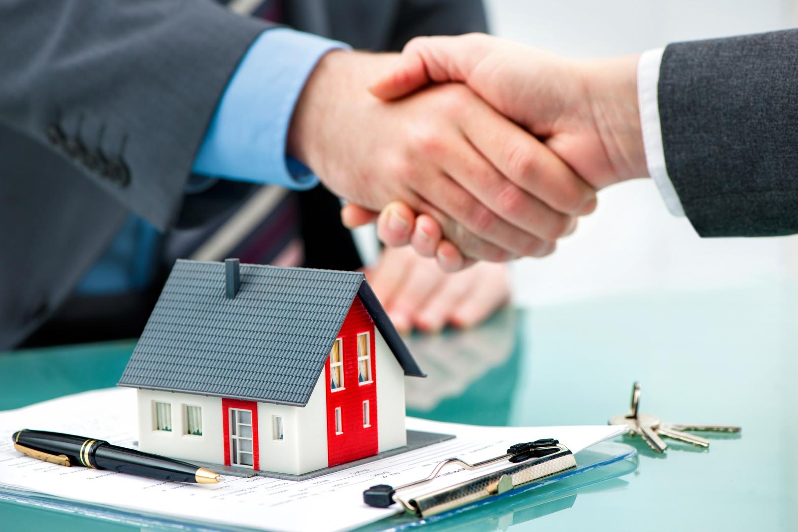 Wissenswertes zu Hypotheken und Zinsen in der Schweiz