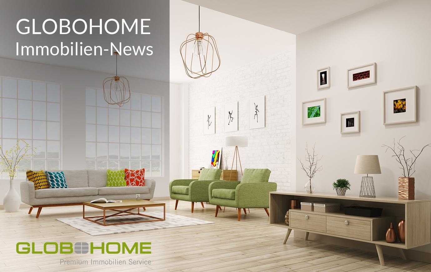 Zwischenfinanzierung Beim Umzug Altes Haus Verkauft Neues Haus Kaufen