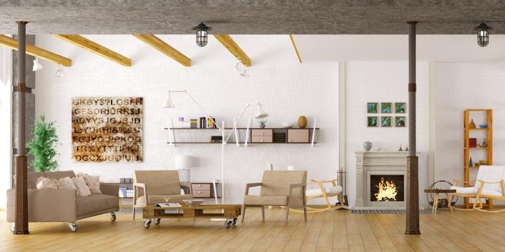 mit dem rechner k nnen sie die zinsen ihrer hypothek berechnen. Black Bedroom Furniture Sets. Home Design Ideas