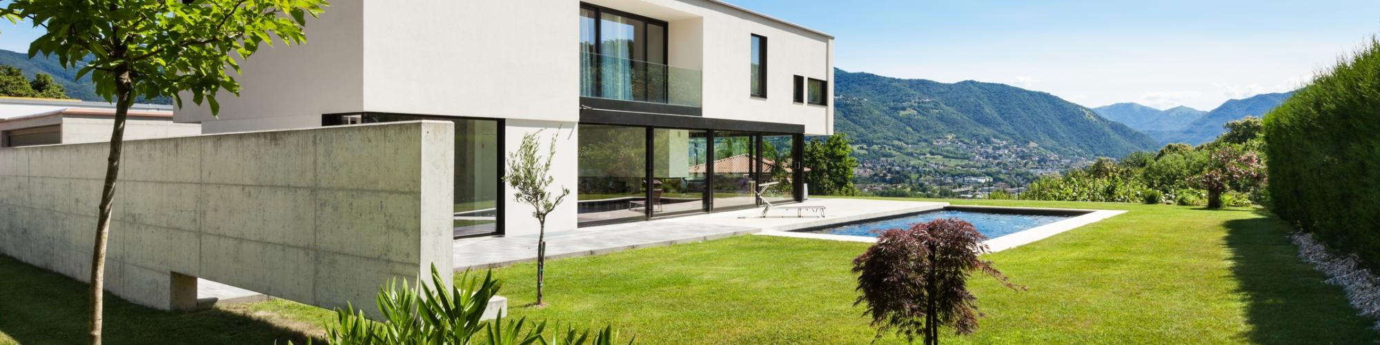 wie geht es jetzt weiter erbschaft einer immobilie. Black Bedroom Furniture Sets. Home Design Ideas
